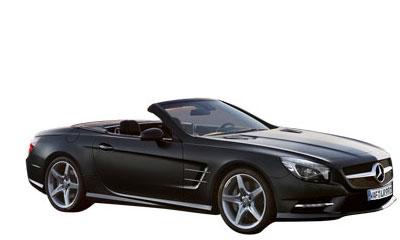 LR-Mercedes-Gold-Orgaleiter