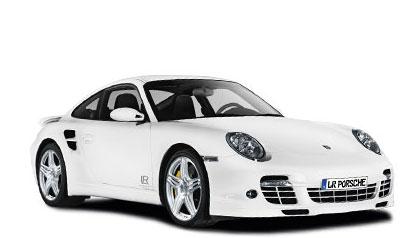 LR-Porsche-Autokonzept
