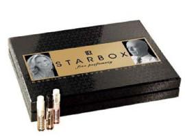 LR-Starbox