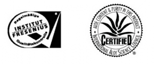 LR-zertifikat-fresenius