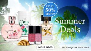 Tiles-big-16-07-summer-deals_2
