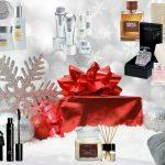 Last Minute Geschenke – Schnell noch Geschenke bestellen!