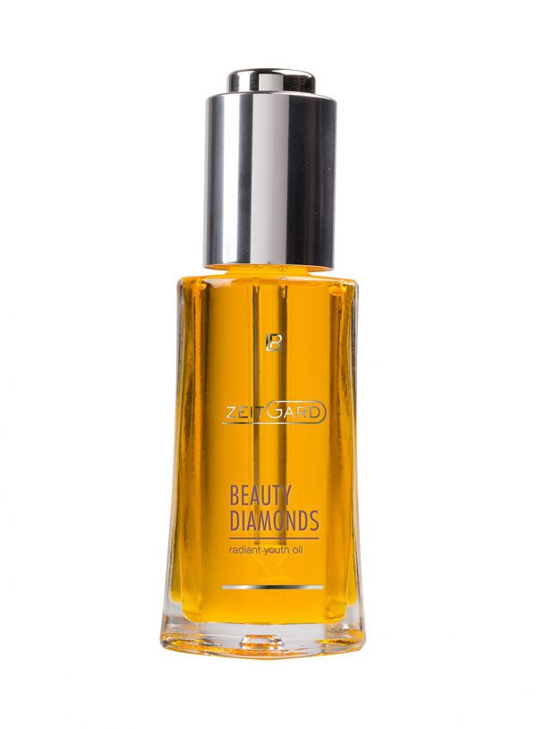 lr_zeitgard_beauty_diamonds_radiant_youth_oil